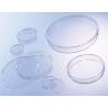 Greiner Bio-One Petri Dish 100X20MM CS360 664102