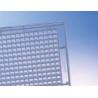 Greiner Bio-One Plate 384WL Ppn Blk CS100 781209