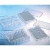 Greiner Bio-One Plate POLY-D-LYSINE 24WL CS50 662940