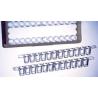 Greiner Bio-One Strip Plate 96WL 2X8 Hb CS100 756071