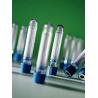 Greiner Bio-One Cap Lavender Pk1000 371523