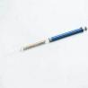 Hamilton Syringe Remv Needle 22G 250UL 84861