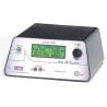 Harvard Apparatus Electropor Sys ECM630 45-0001