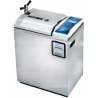 Heidolph Brinkmann Autoclave Vert 3870ELVC 208V 023210950