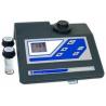 HF Scientific Turbidimeter MICRO100 110V 20001