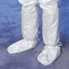 HPK Industries Bootcover 18IN Stl M/L CS100PR 52447K-M/L