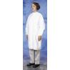 HPK Industries Frock Cr Clean + Strl CS30 3XL 57306-XXXL