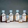 Hyclone Animal Sera, HyClone SH30070.03 Fetal Bovine Serum, Defined