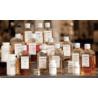 HyClone Penicillin-Streptomycin Solution, 100ml, SV30010