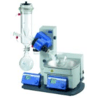 Ika Works Rv10 Digi W/dry Ice Cond 115v 8031101