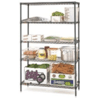 Intermetro Industries Shelves 21X42 Metroseal Iii 2142NK3