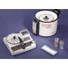 Iris Sample Processing Centrifuge Microhematocrit CS12