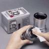 ITW-Chemtronics Wipe Opticprep LENS-GRADE PK50 CP410