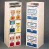 JT Baker Solvent Spill CLEAN-UP Kit 4437-02
