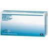 Kimberly Clark Gloves Nitrile Blue Lrg PK100 N440