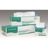 Kimberly Clark KIMTECH SCIENCE Kimwipes EX-L Delicate Task Wipers, Kimberly-Clark Professional 34256