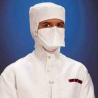 Kimberly Clark Mask Knit Headbnd CS300 62484