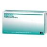 Kimberly Clark PFE Powder-Free Latex Examination Gloves, Kimberly-Clark 220