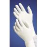 Kimberly Clark Safeskin Critical Nitrile Gloves, Kimberly-Clark HC61010