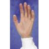 Kimberly Clark Safeskin Sterile Critical Latex Gloves, Kimberly-Clark HC1310S