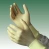 Kimberly Clark CERTICLEAN Class 10 Latex Gloves, Ambidextrous 40101-150