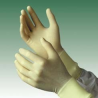 Kimberly Clark CERTICLEAN Class 10 Latex Gloves, Hand-Specific 40101-052