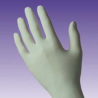 Kimberly Clark CERTICLEAN Class 100 Nitrile Gloves 40101-220