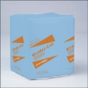 Kimberly Clark Wiper Kc Wypal L40 Blu CS672 05776