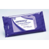 Kimberly Clark Wipes CL4 Presat CS400 06070