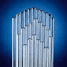 Kimble/Kontes KIMAX Brand Glass Tubing, Standard Wall 80200 6 Glazed Ends