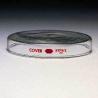 Kimble/Kontes KIMAX Brand Petri Dish Sets 23064 6015 Replacement Bottoms