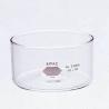 Kimble/Kontes KIMAX Crystallizing Dishes, Kimble Chase 23000 12565