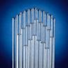 Kimble/Kontes KIMAX Glass Tubing, Standard Wall, Kimble Chase 80200 9 Glazed Ends
