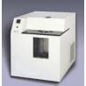 Koehler Instrument Refrig Const Temp Bath LKV3000 K22754