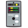 Labconco Guardian Airflow Monitor Kits, Labconco 9743204 Guardian Jr. Airflow Monitor For Classmate Hoods