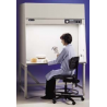 Labconco Purifier Horizontal Clean Benches, Labconco 3746714 Adjustable Base Stands