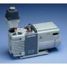 Labconco Us Power STRIP-4 POSITION-115V 5211500