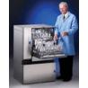 Labconco Washer Vantage Series 208-240V 4540031