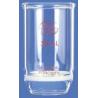 Labglass/Wilmad Crucible Gooch High 30ML M LG-5470-102