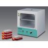 Labnet Mini Compact General Purpose Incubators