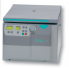 Labnet Versatile High Performance Medium Capacity Centrifuges - 4x100ml