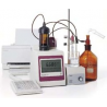 Laboratory Synergy Combination Ph Electrode BLUELINE11