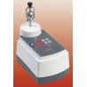 Laboratory Synergy Grinding Bowl 15ML Tmp Stl 23.1409.00