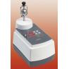 Laboratory Synergy Grinding Bowl 15ML Tmp Stl 23.1409.00