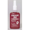 Loctite Threadlocker 262 BOTTLE-50ML 26231