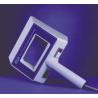 Luxo Corporation Uv Inspection Light 16401GY