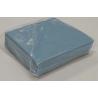 Lymtech Blue Wip C30-B 9X9 3600/CS 7-C30B-99L00