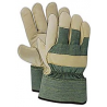 Magid Glove Glove Leather Palm Xl PK12PR TB525EXL