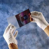 Magid Glove Standard Cotton Lisle Inspection Gloves, Magid 650COT