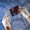 Magid Glove Standard Cotton Lisle Inspection Gloves, Magid 651COT